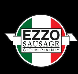 Ezzo Sausage Company